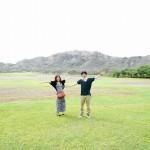 世界遺産キラウエア火山とハワイの休日を満喫!