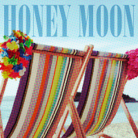 ic_honeymoon