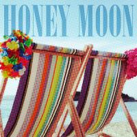 ic_honeymoon