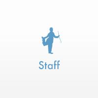 ic_staff
