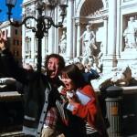 情熱のスペインと世界遺産の宝庫イタリア