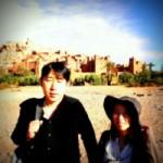 モロッコ マラケシュと砂漠をめぐる10日間