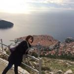 <スタッフ旅行記>憧れのクロアチア・ザグレブとアドレア海の真珠ドブロヴニク・パリ その①クロアチア編