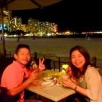 オンザビーチに翼を広げたホテル!シェラトン・ワイキキに泊まるハワイ・オアフ島の旅