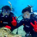 石垣島ヴィラ・ステイと八重山諸島めぐり&那覇への旅