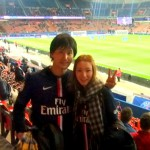 サッカー観戦・世界遺産・アラビアンリゾートを楽しむ!フランス&ドバイ10日間