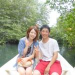 「ありえない贅沢感」ヴィラで過ごす至福のひととき...アジアのビーチリゾートの王様・バリ島!!