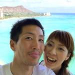 ヒルトン&シェラトン!2つのラグジュアリーホテルに泊まるハワイ・オアフ島の旅