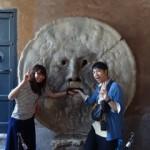 魅力の2カ国を巡るスペイン&イタリア9日間
