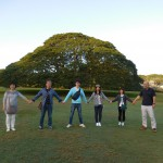 ~ハワイの海に愛を誓う~ご両親と行くハワイウエディング