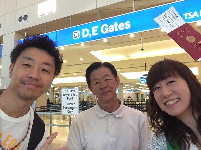IMG_3111_小村さんj