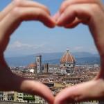 Pi-kanの初夏…イタリア周遊ヴェネチア・フィレンツェとローマ8日旅