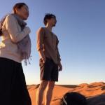 エキゾチック・モロッコ&スペイン13日間