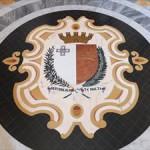 魅惑のマルタとイタリア周遊9日旅