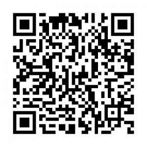 1484880172309