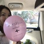 #旅風P 2017年9月 Twitterまとめ2