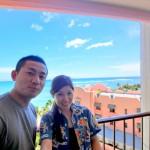 王家ゆかりの5つ星ホテル!ロイヤル・ハワイアン宿泊を楽しむハワイ・オアフ島の旅