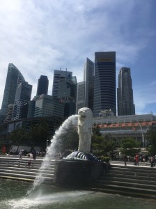 シンガポール新婚旅行_5621