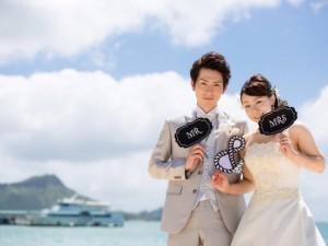 結婚式 ハワイ_9831 (37)
