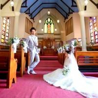 結婚式 ハワイ_9831 (45)