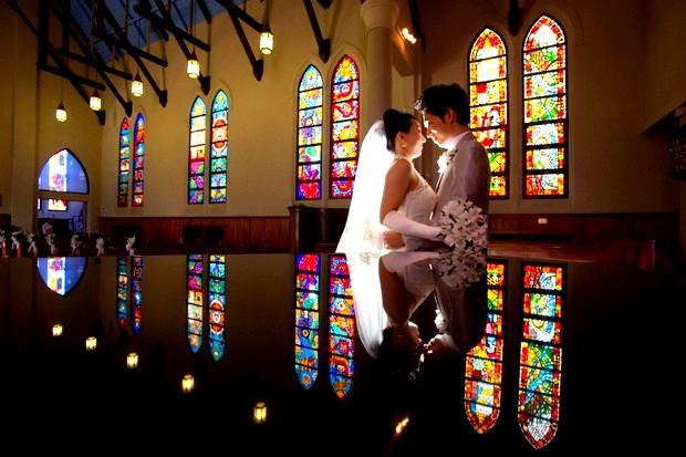 結婚式 ハワイ_9831 (5)-001