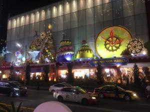 シンガポール新婚旅行_8575