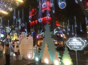 シンガポール新婚旅行_5744