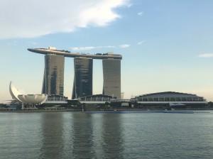 シンガポール新婚旅行_7505