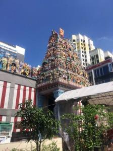 シンガポール新婚旅行_4988