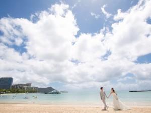 結婚式 ハワイ_9831 (22)