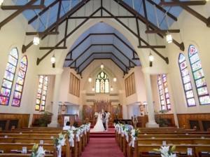 結婚式 ハワイ_9831 (44)