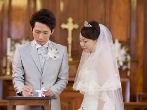 結婚式 ハワイ_9831 (97)