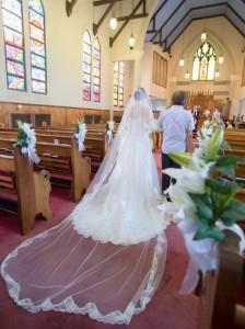 結婚式 ハワイ_806 (7)