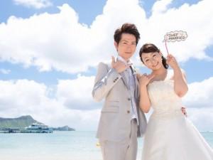 結婚式 ハワイ_9831 (67)
