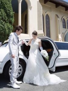 結婚式 ハワイ_806 (14)