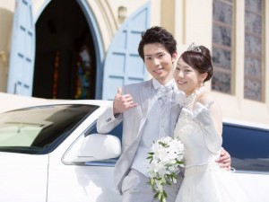 結婚式 ハワイ_9831 (69)