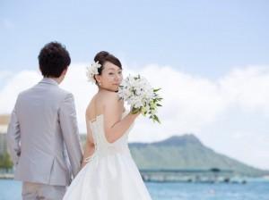 結婚式 ハワイ_9831 (94)