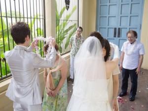 結婚式 ハワイ_9831 (63)