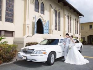 結婚式 ハワイ_9831 (15)
