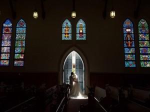 結婚式 ハワイ_9831 (87)