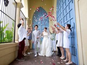 結婚式 ハワイ_9831 (52)