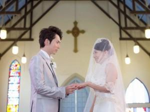 結婚式 ハワイ_9831 (57)