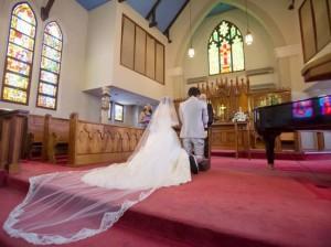 結婚式 ハワイ_9831 (84)