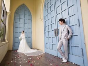 結婚式 ハワイ_9831 (26)