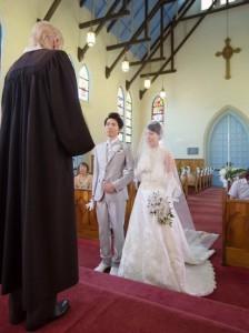結婚式 ハワイ_9831 (23)