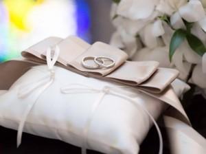 結婚式 ハワイ_806 (6)