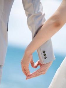 結婚式 ハワイ_9831 (51)