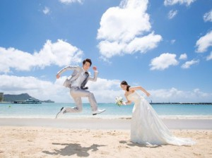結婚式 ハワイ_9831 (29)