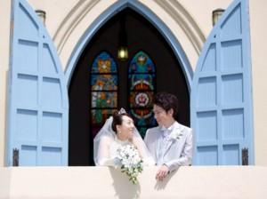 結婚式 ハワイ_9831 (42)