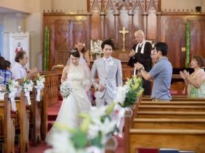 結婚式 ハワイ_9831 (9)